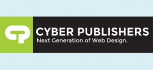 Cyber Publishers