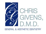 Chris Givens DMD