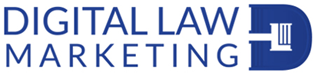 Digital Law Marketing