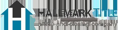 Hallmark Title