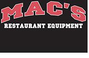 MACS Restaurant Equipment