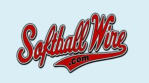 SoftballWire.com