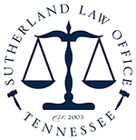 Sutherland Law Office