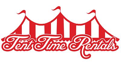 Tent Time Rentals