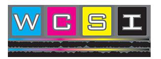 Wholesale Copy Services Inc
