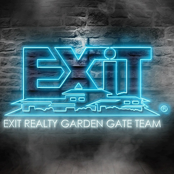 Exit Realty Garden Gate