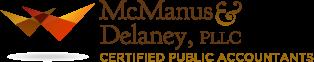 McManus & Delaney, PLLC