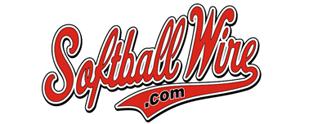 Softball Wire
