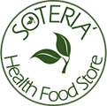 Soteria Health Food Store