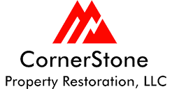 CornerStone Property Restoration, LLC