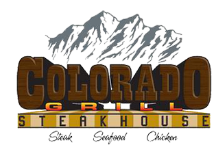 colorado-grill-steak-house