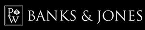 Banks & Jones, Attorneys at Law
