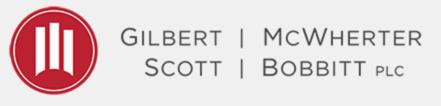 Gilbert Firm