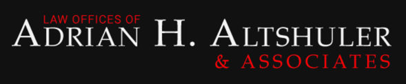 Law Offices of Adrian H Altshuler Associates