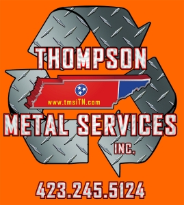 Thompson Metal Services
