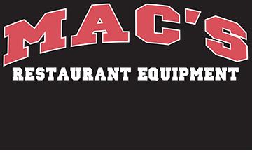 MacsEquip Logo