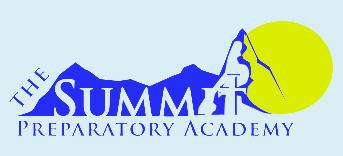 Summit Prep Academy