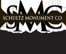 Schultz Monument