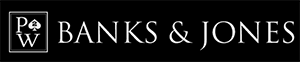 Banks & Jones, Attorneys at Law