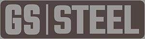 GS Steel