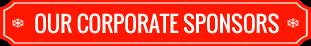corp-sponsors
