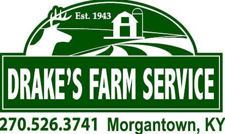 Drake's Farm Services
